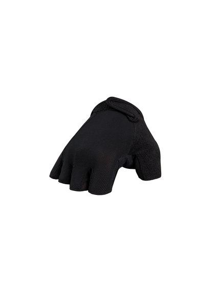 Sugoi Performance Glove - Men's