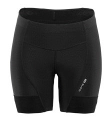 Sugoi Evolution Shortie - Women's
