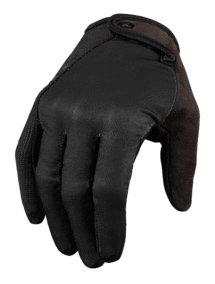 Sugoi Performance Full Glove - Men's