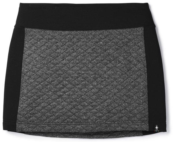 Smartwool Diamond Peak Quilted Skirt - Women's