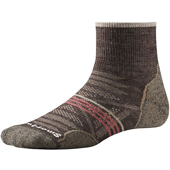Smartwool PhD® Outdoor Light Mini - Women's
