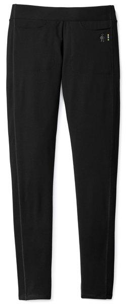 Smartwool Ashcroft Legging - Women's