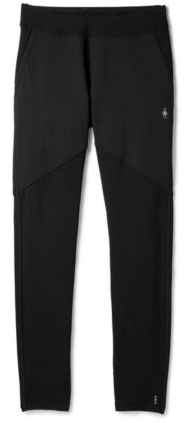 Smartwool Men's PhD® Thermal Pant