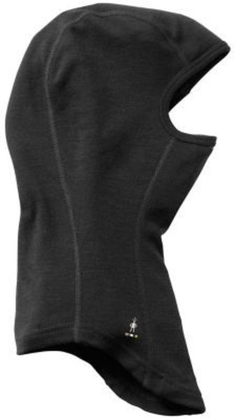 Smartwool Merino 250 Balaclava Color: Black