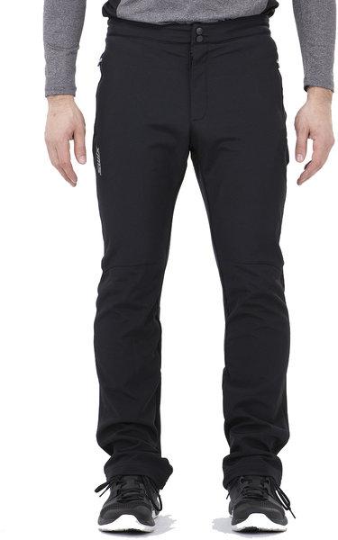 Swix Corvara Softshell Pants - Men's