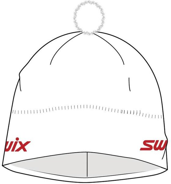 Swix Tradition Hat