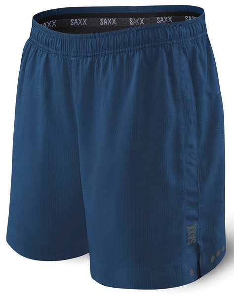 Saxx Kinetic Sport 2-in-1 Short - Men's