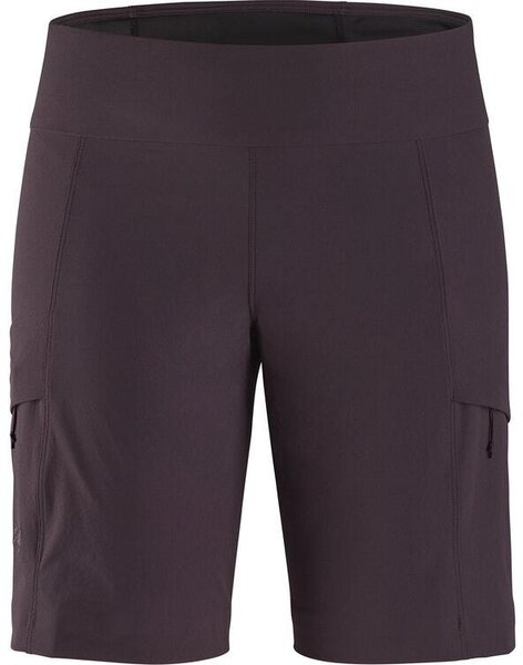 Arcteryx Sabria Short - Women's Color: Dimma