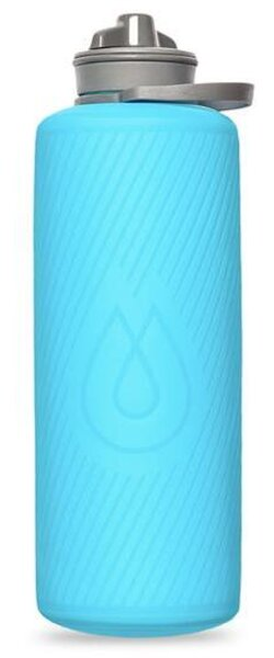 Hydrapak Flux Bottle - 1.0L