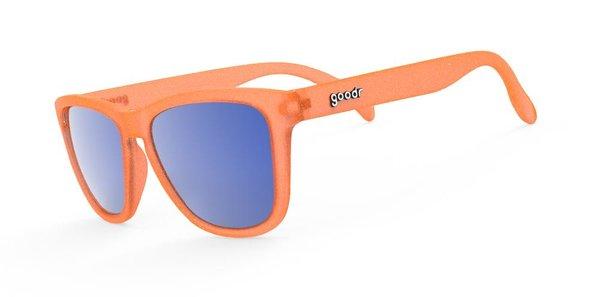 Goodr OG -Donkey Goggles