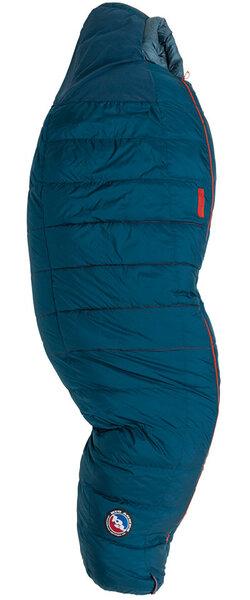 Big Agnes Sidewinder SL 20 Down Sleeping Bag (-7C)