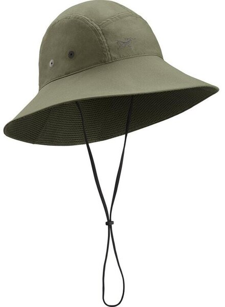 Arcteryx Sinsola Hat