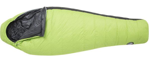 Big Agnes Inc. Spike Lake 15 Down Sleeping Bag