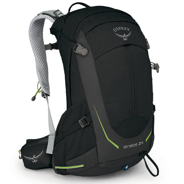 Osprey Stratos 24 Pack - Men's