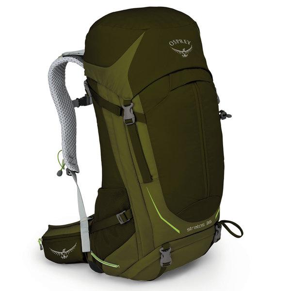 Osprey Stratos 36 Pack - Men's