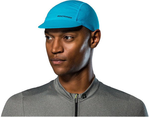Bontrager Summer Cycling Cap