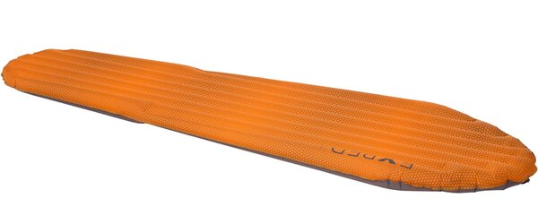 Exped Synmat HL M Sleeping Pad