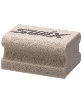 Swix CORKS Model: T10 Synthetic Kick Wax Cork