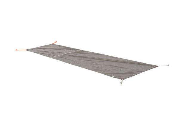 Big Agnes Inc. Copper Spur HV UL 1 Tent Footprint