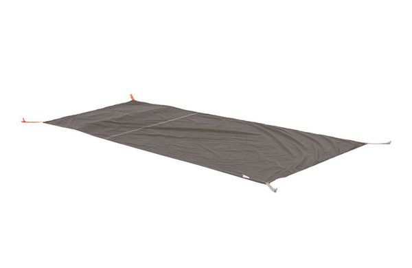 Big Agnes Inc. Copper Spur HV UL 2 Tent Footprint