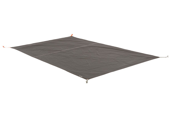 Big Agnes Inc. Copper Spur HV UL 3 Tent Footprint
