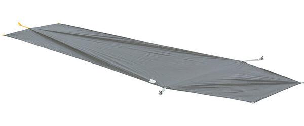 Big Agnes Fly Creek HV UL1 Backpacking Tent Footprint