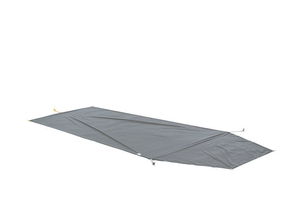 Big Agnes Fly Creek HV UL2 Bikepack Tent Footprint