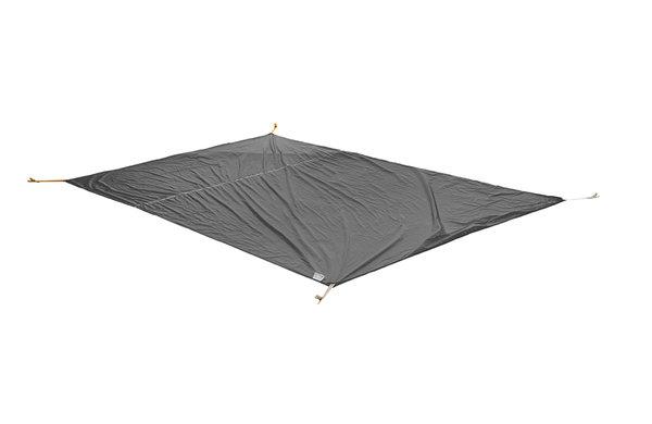 Big Agnes Inc. Fly Creek HV UL 3 Tent Footprint