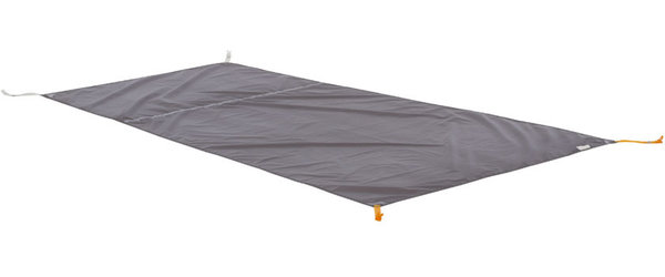 Big Agnes Inc. Salt Creek SL2 Tent Footprint