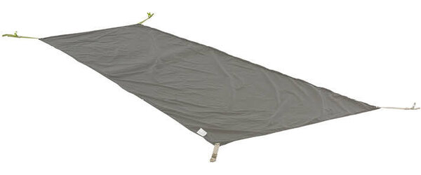 Big Agnes Seedhouse SL1 Tent Footprint