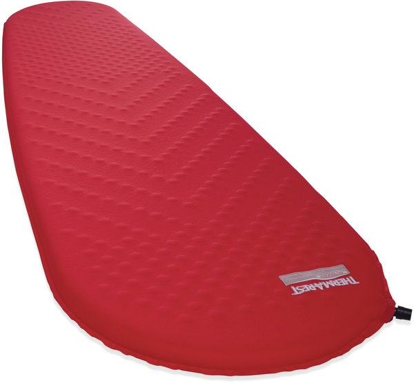 Therm-a-Rest Prolite Plus Sleeping Pad - Women's