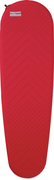 Therm-a-Rest Prolite Plus Self Inflating Sleeping Pad - Women's