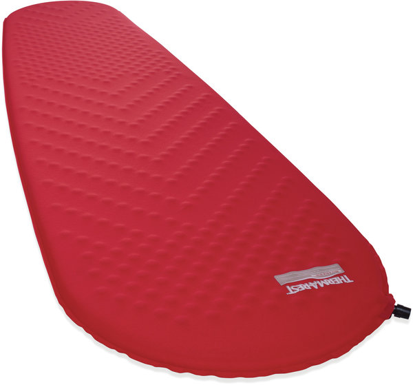 Therm-a-Rest Prolite Women's Sleeping Pad