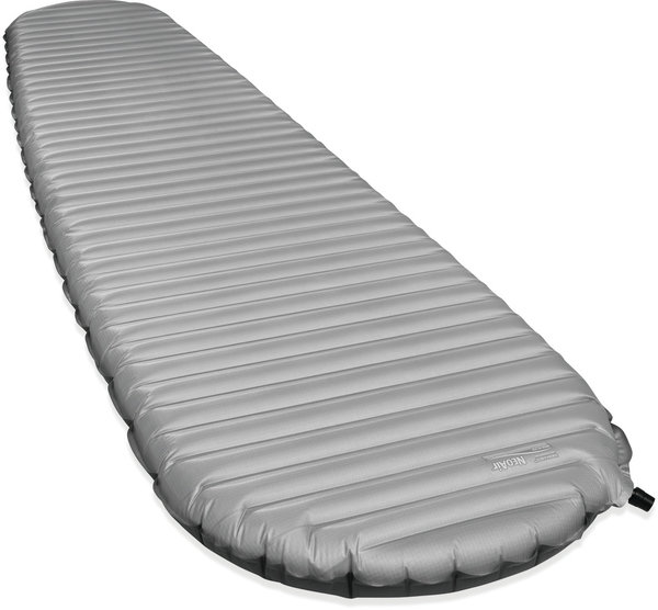 Therm-a-Rest NeoAir XTherm Sleeping Pad