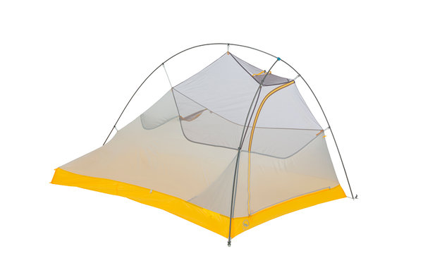 Big Agnes Inc. Fly Creek HV UL2 Bikepack Tent