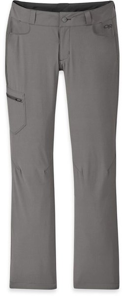 Outdoor Research Ferrosi Pants - Short - Women's