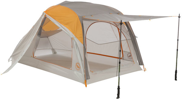 Big Agnes Inc. Salt Creek SL2 Tent