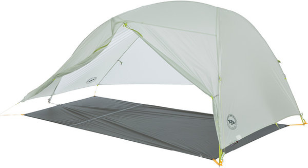 Big Agnes Inc. Tiger Wall 2 Platinum