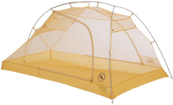 Big Agnes Tiger Wall UL2 Solution Dye Tent