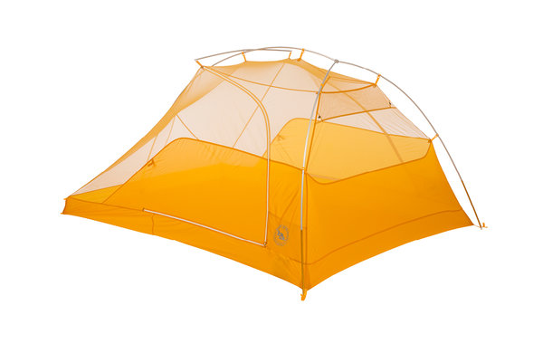 Big Agnes Inc. Tiger Wall UL3 Tent