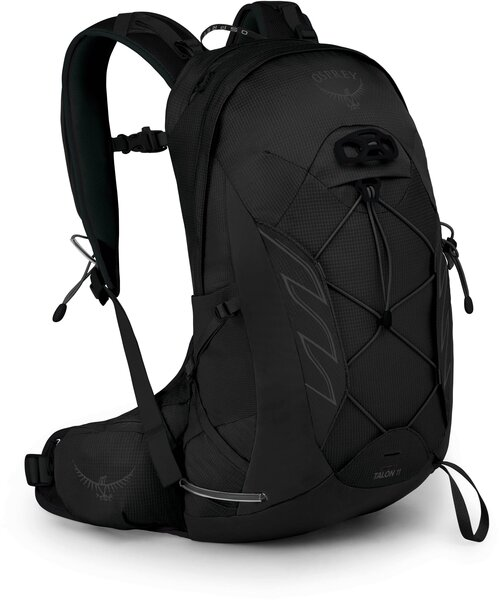 Osprey Talon 11 Pack - Mens