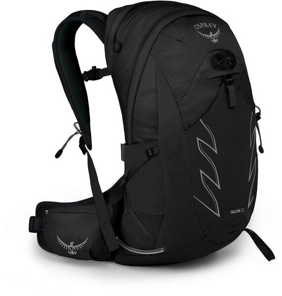 Osprey Talon 22 Pack - Mens