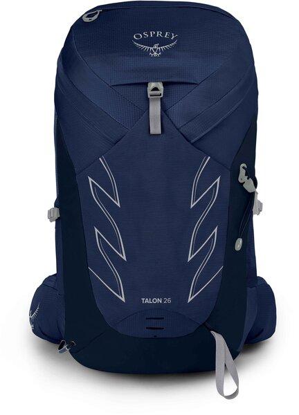 Osprey Talon 26 Pack - Mens