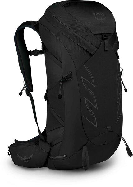 Osprey Talon 36 Pack - Men's