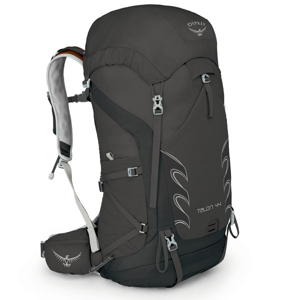 Osprey Talon 44 Pack - Men's Color: Black