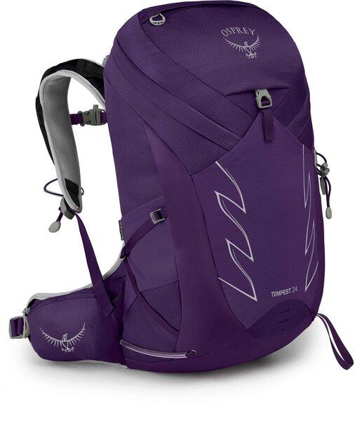 Osprey Tempest 24 Pack - Womens