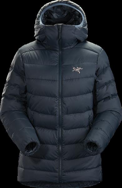Arcteryx Thorium AR Jacket - Women's