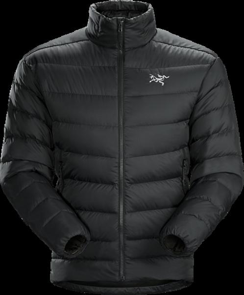 Arcteryx Thorium AR Jacket - Men's