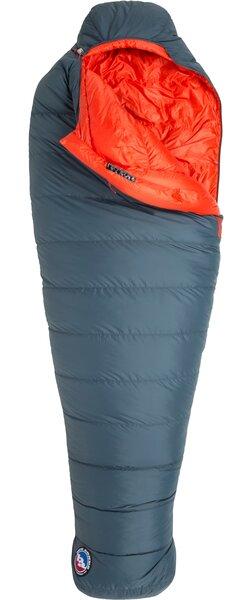 Big Agnes Inc. Torchlight 20 Down Sleeping Bag (20F/-7C)