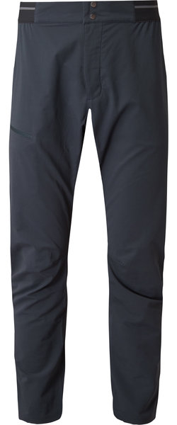 Rab Torque Light Pants - Men's Color: Beluga